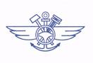лого МИИТ