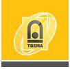 лого Твема
