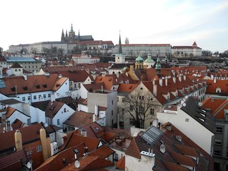 Прага-1