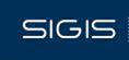 лого Сигис 2