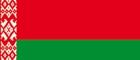 флаг Белариси актуал.