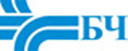 лого БЧ