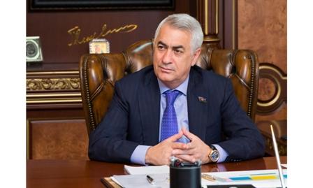 азерб 2
