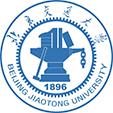 лого биту