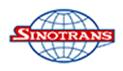 лого синотранс
