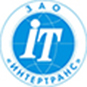 лого Интертранс