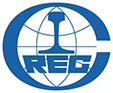 лого эрюань