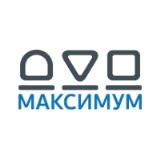 лого Максима Логистик