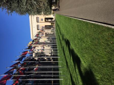 фото ООН 2
