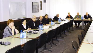 OSJD-UIC-foto3