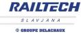 Railtech slawiana