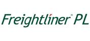 Freightliner PL - logo