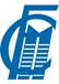лого ж/д Молдовы