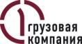 лого ПГК