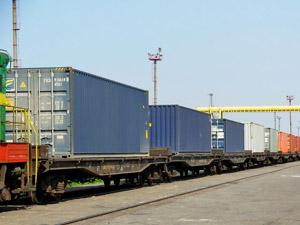 фото конт поезд1