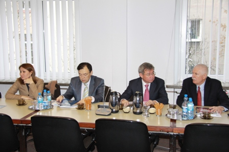 фото встреча 2