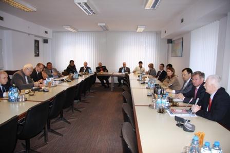 фото встреча 3