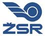 лого ZSR