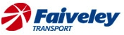 лого faiveley