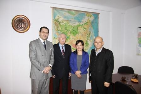 фото Пасол Балгарии